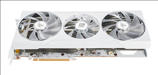 POWERCOLOR-Radeon-RX-6700-XT-12GB-Hellhound-Spectral-White-002