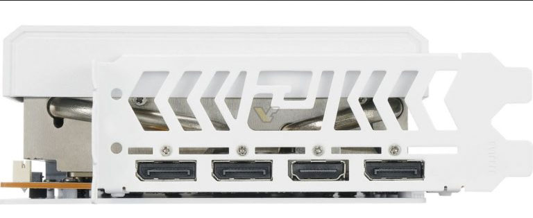 POWERCOLOR-Radeon-RX-6700-XT-12GB-Hellhound-Spectral-White-004