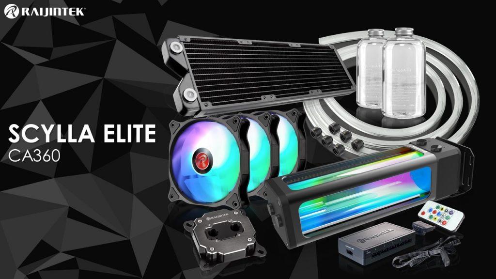 Raijintek-scylla-elite
