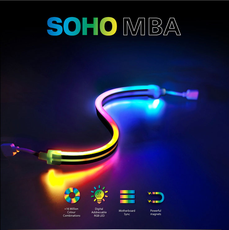 SOHO-MBA-RGB-002