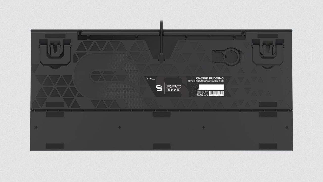 SPCGear-GK650K-004
