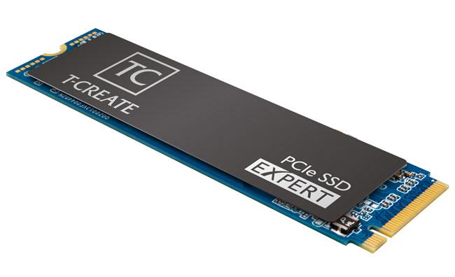 T-CREATE-EXPERT-PCIe-SSD-001