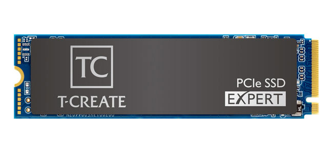 T-CREATE-EXPERT-PCIe-SSD-002