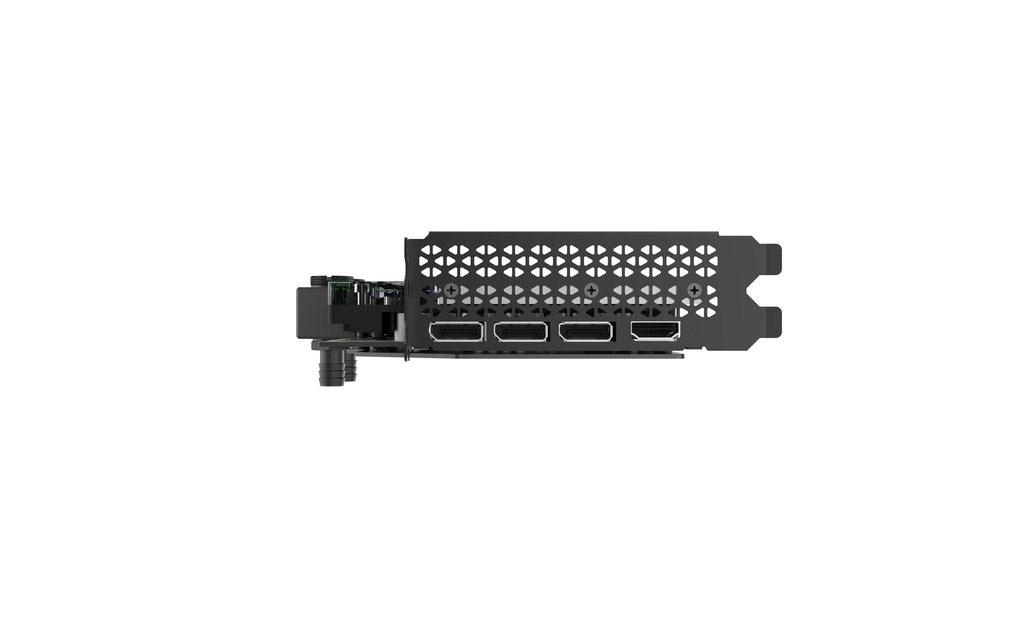 ZOTAC-GAMING-GeForce-RTX-3090-ArcticStorm-003