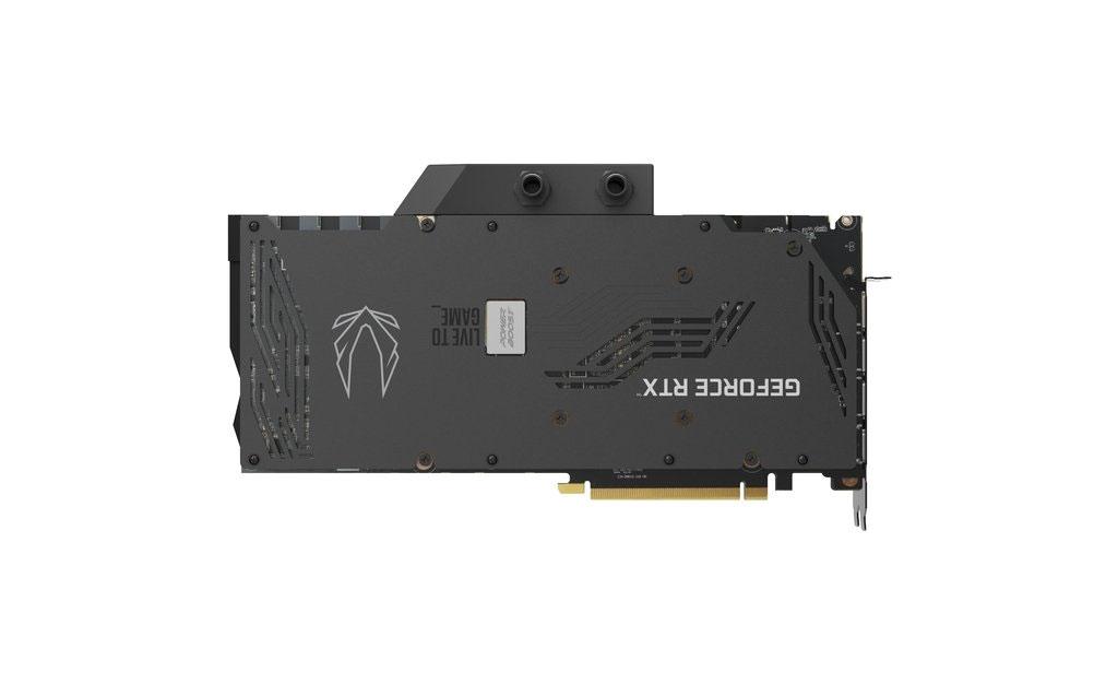 ZOTAC-GAMING-GeForce-RTX-3090-ArcticStorm-004