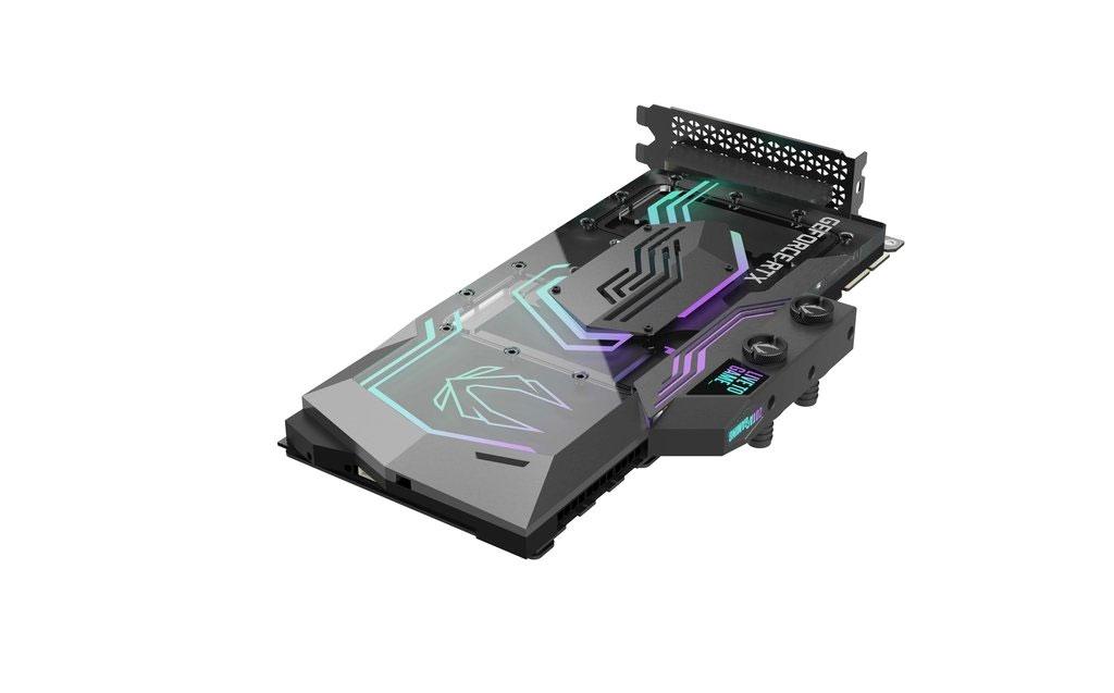 ZOTAC-GAMING-GeForce-RTX-3090-ArcticStorm-005