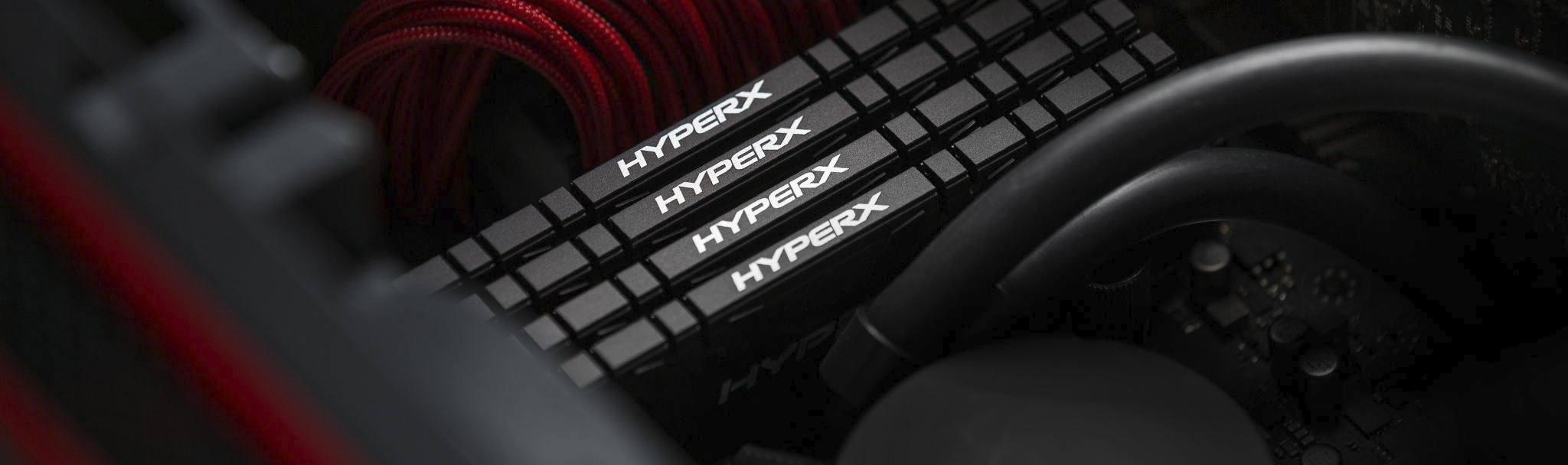 hyperx-memory-predator-ddr4-00