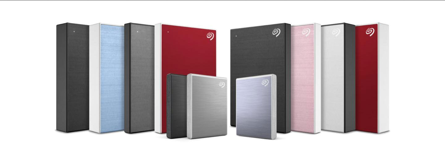 seagate-one-touch-003