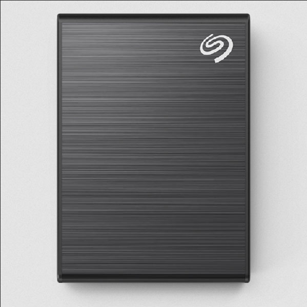 seagate-one-touch-005