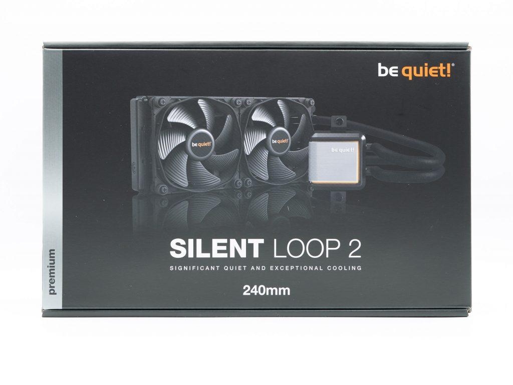 Be-Quiet-Silent-Loop-2-2