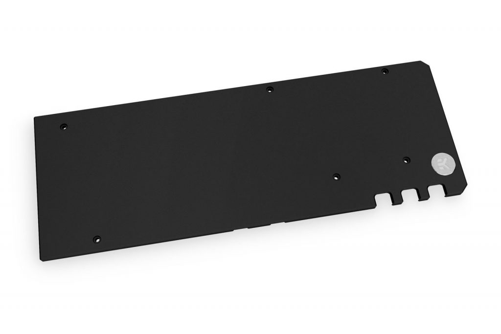 ekwb-gigabyte-6800XT-4