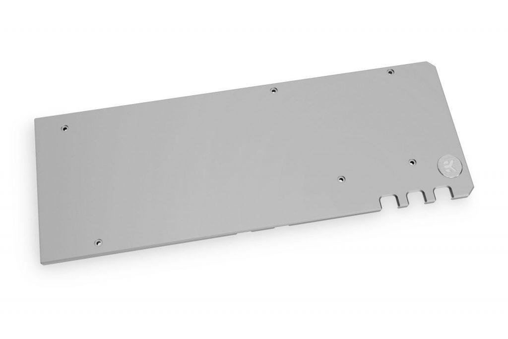 ekwb-gigabyte-6800XT-5