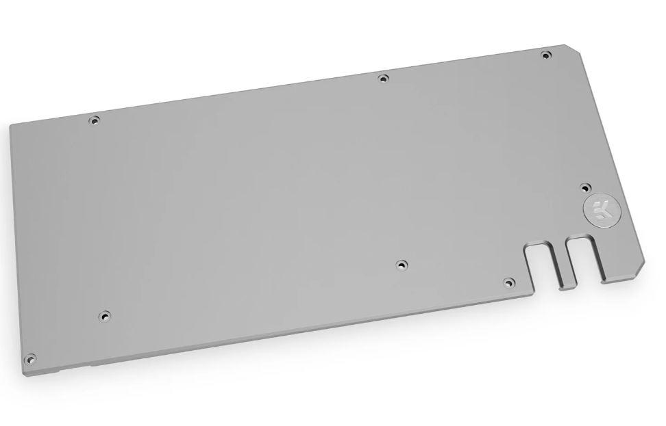 ekwb-sapphire-6800xt-4