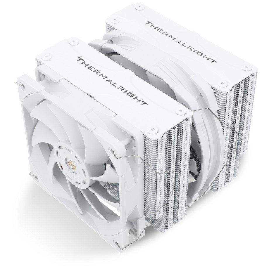 Frost-Commander-140-WHITE-001