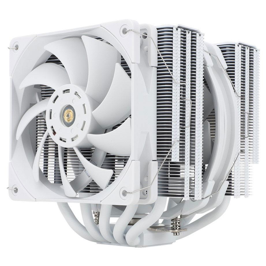 Frost-Commander-140-WHITE-003