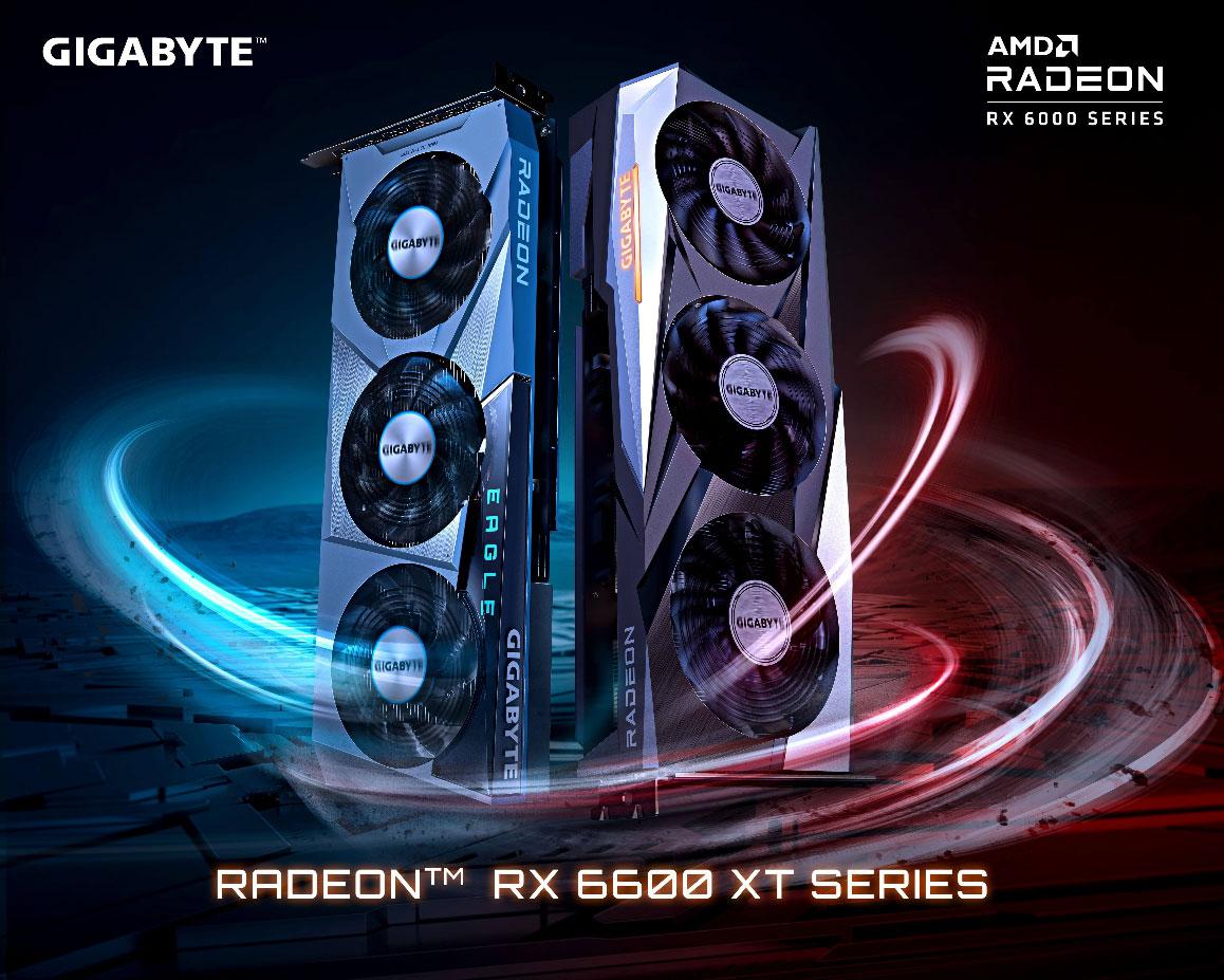 Gigabyte-rx-6600-xt-002