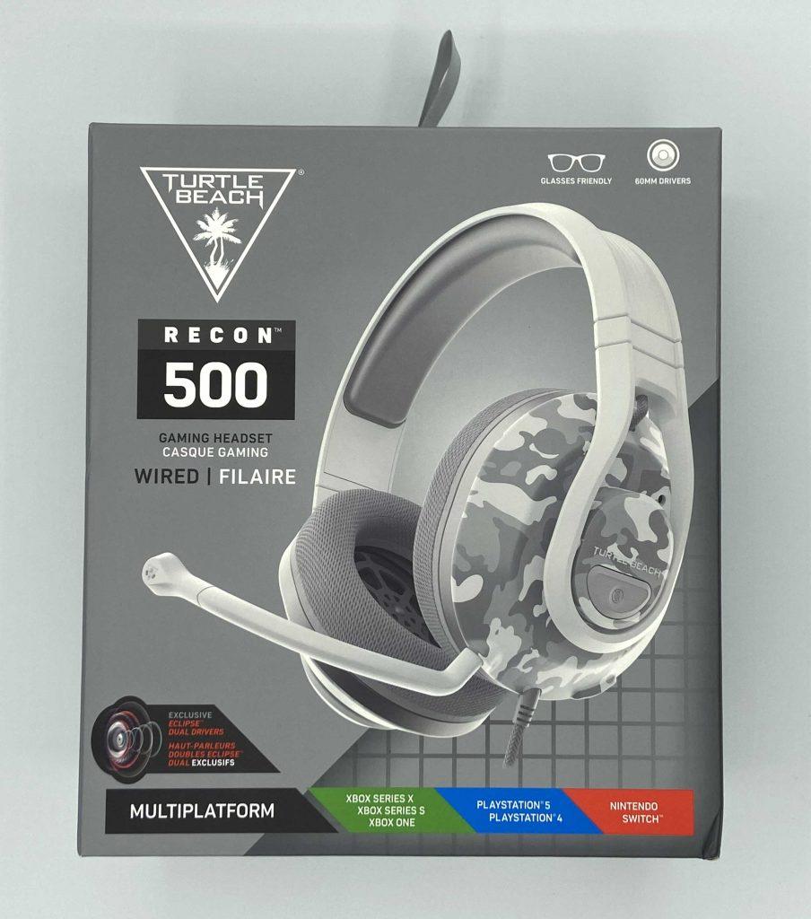 Recon500-1