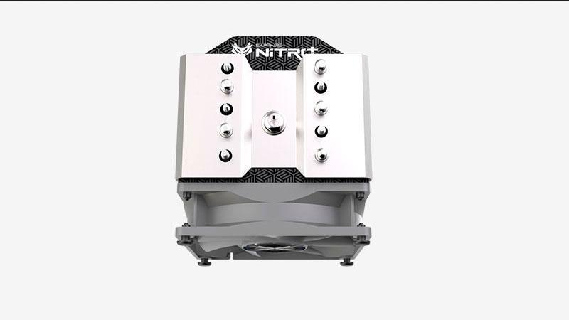 Sapphire-Nitro-LTC-004