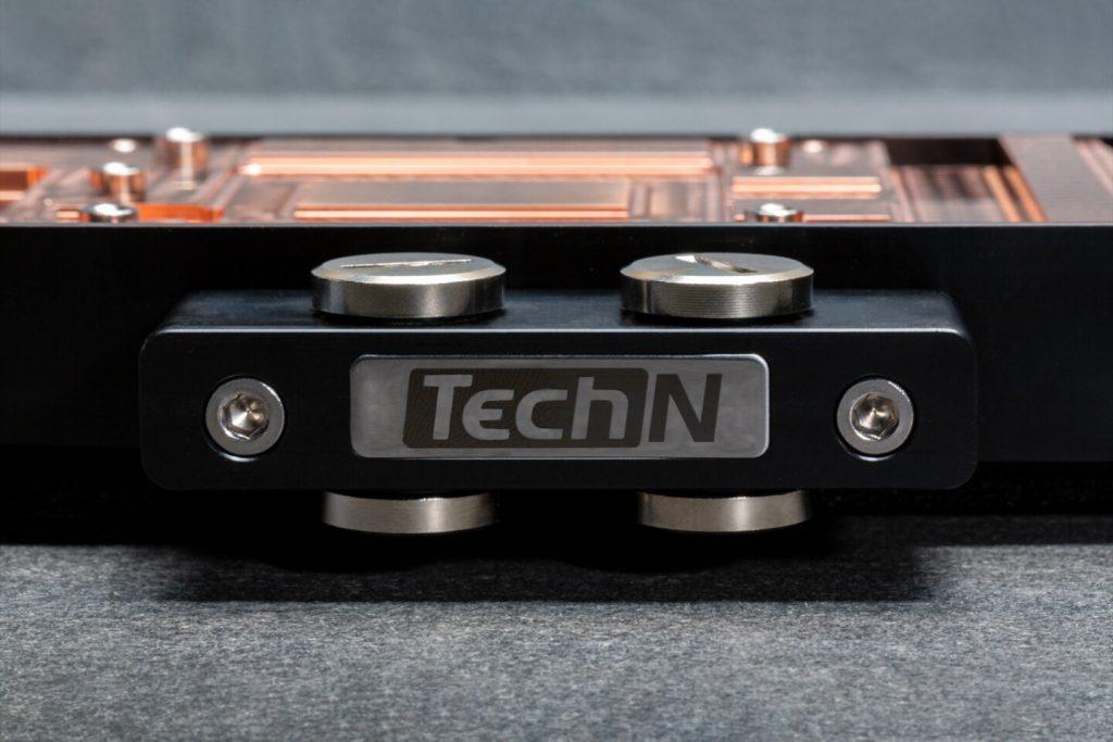 techn-waterblock-amd-3