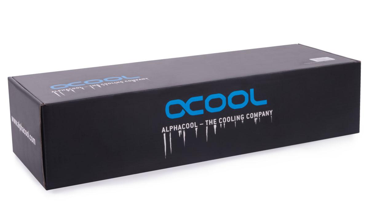 Alphacool-Eisstation-DC80-001