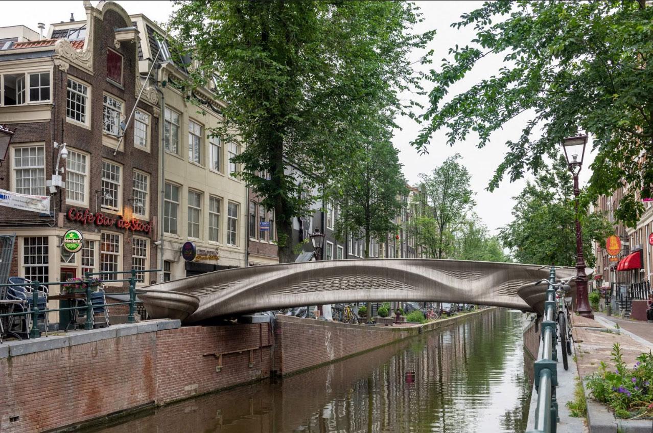mx3d-3d-printed-bridge-amsterdam-002