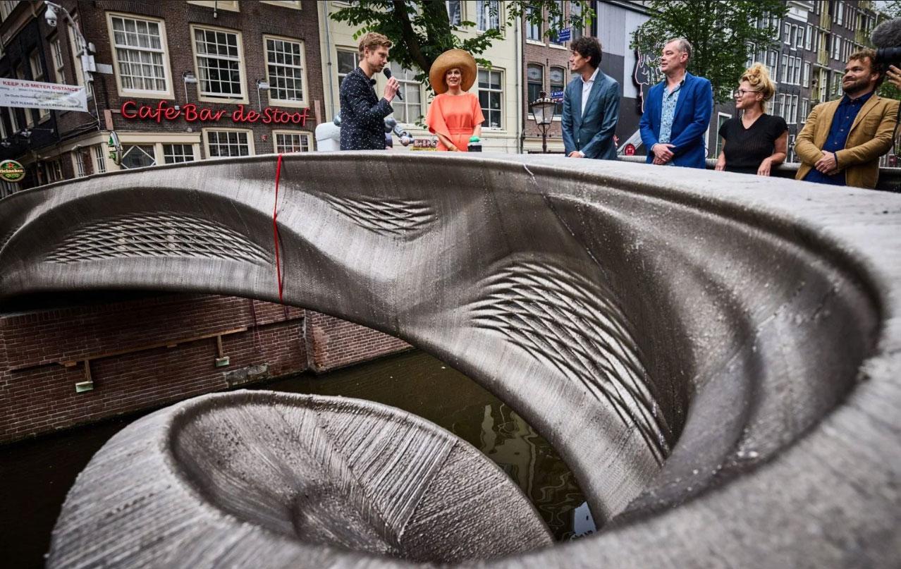 mx3d-3d-printed-bridge-amsterdam-004