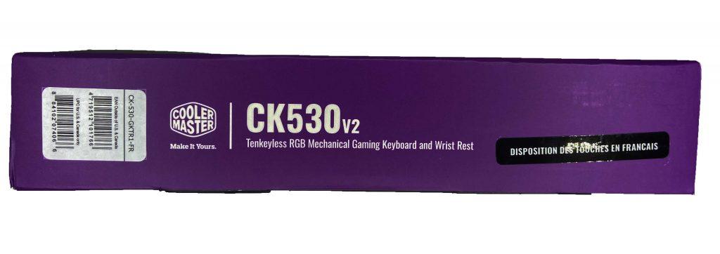 CoolermasterCK530V2-4