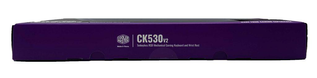 CoolermasterCK530V2-7