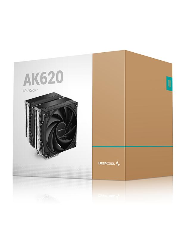 Deepcool-AK620-04
