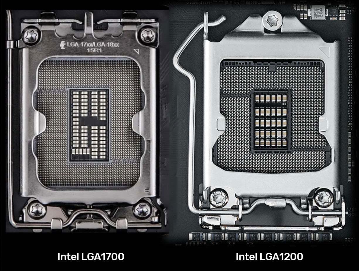 Intel-LGA1700-001