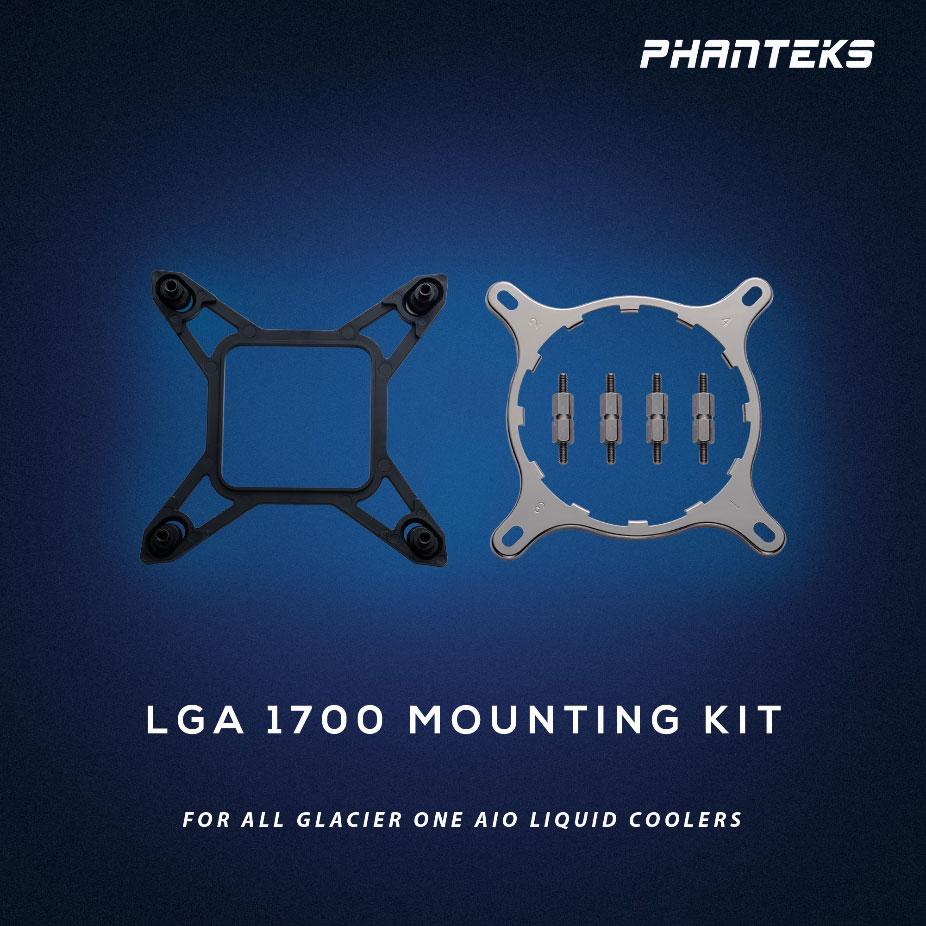 Phanteks-lga-1700-001