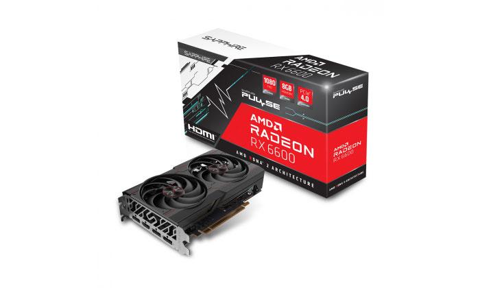 Sapphire-Radeon-RX-6600-PULSE-(Non-XT)-002