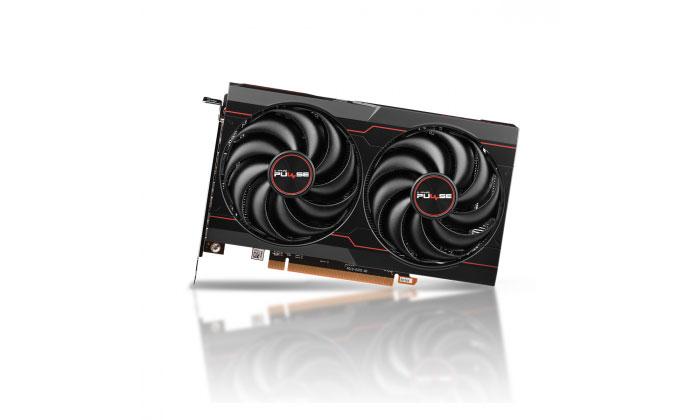Sapphire-Radeon-RX-6600-PULSE-(Non-XT)-003