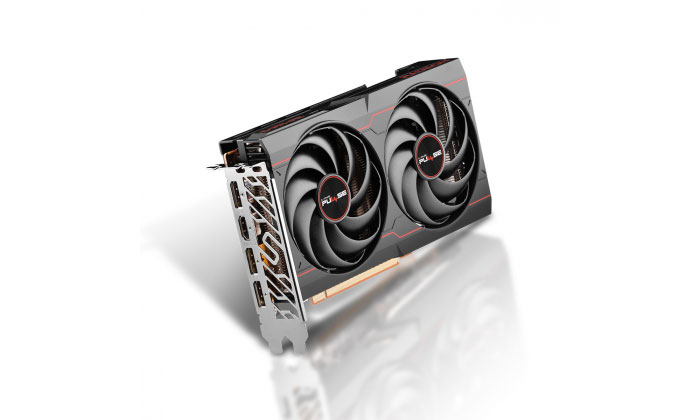 Sapphire-Radeon-RX-6600-PULSE-(Non-XT)-004