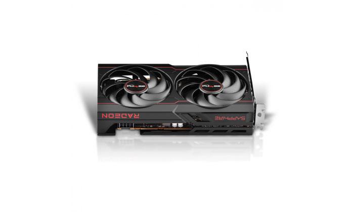Sapphire-Radeon-RX-6600-PULSE-(Non-XT)-005