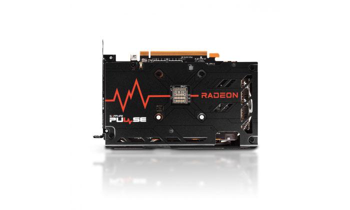 Sapphire-Radeon-RX-6600-PULSE-(Non-XT)-006