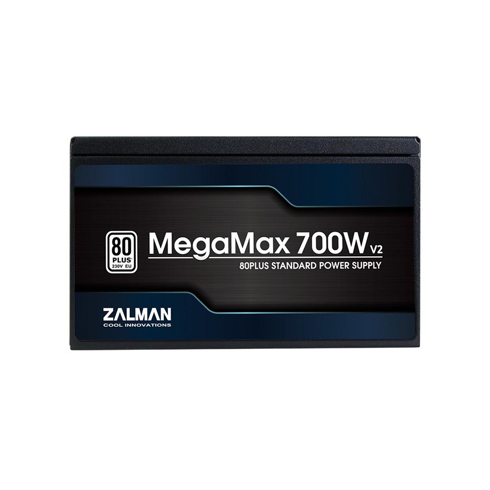 Zalman-MegaMaxv2-03