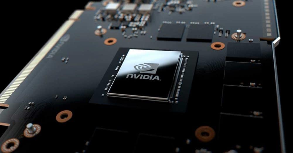 nvidia-rtx-3000-super-4000-2