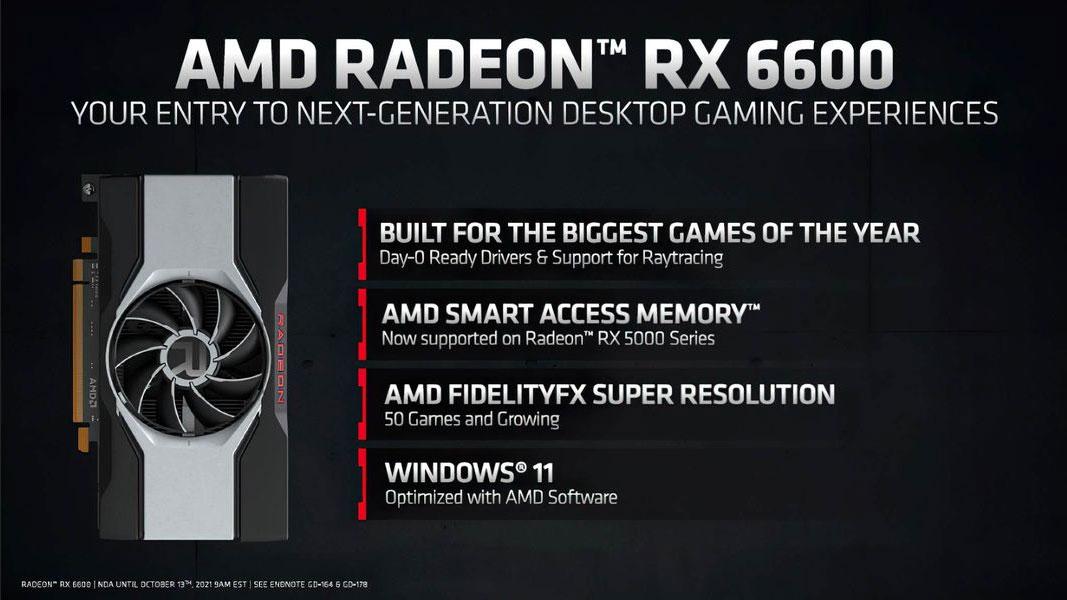 AMD-Radeon-RX-6600-002