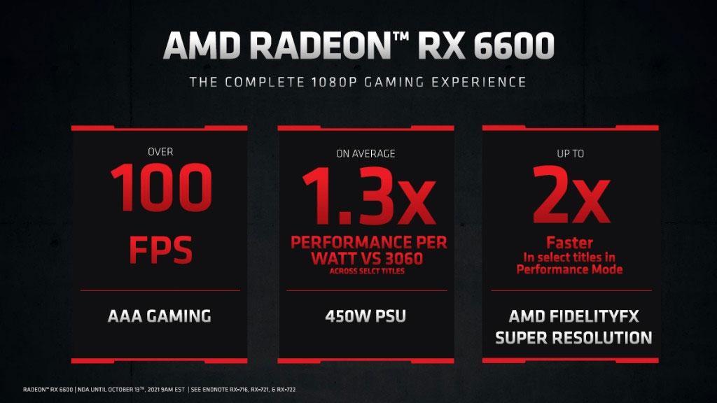 AMD-Radeon-RX-6600-003