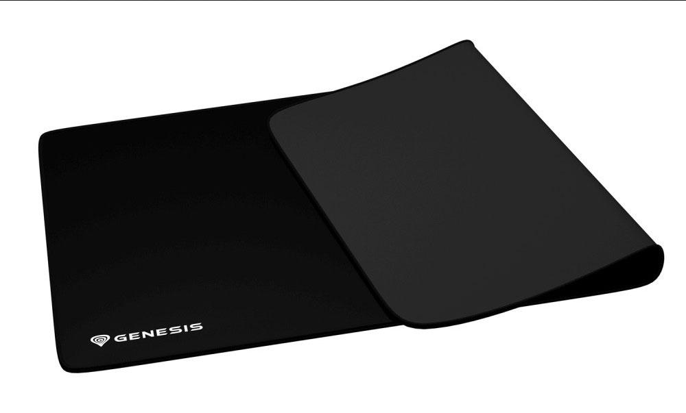 Genesis-Carbon-700-002