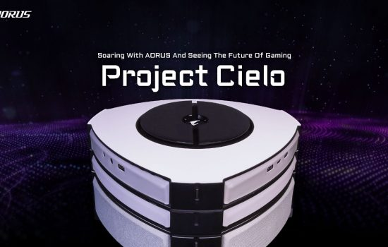 Project-Cielo-001