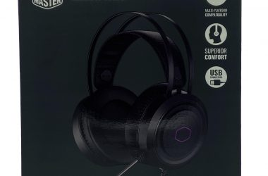 coolermaster-ch321-1